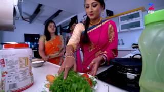 Naagini - ನಾಗಿಣಿ | Kannada Serial | Episode - 360| Best Scene | Zee Kannada
