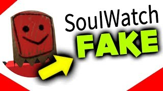 the truth about fake roblox hackers...