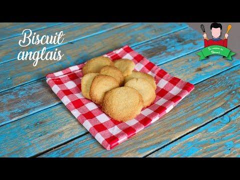 ❅-j-9-❅-recette-des-biscuits-anglais-(eau-de-rose)