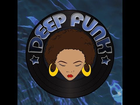 Deep Funk Old School - Greatest Songs- Best Deep Funk Songs. Mix By Dj Enzo.G