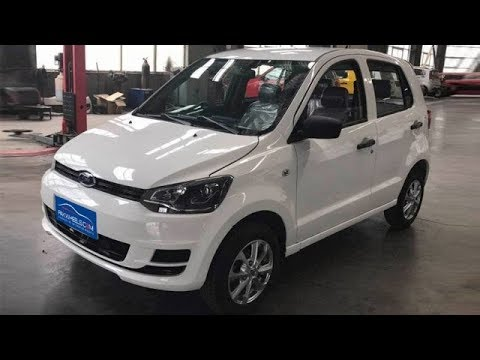Pakistan Cheapest Car United Bravo 2018 Release Date Confirmed Youtube