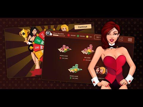 Bazar Blot Club - Онлайн Игра