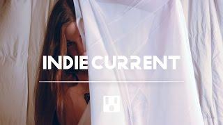 """Video Her - """"Five Minutes"""" download MP3, 3GP, MP4, WEBM, AVI, FLV Februari 2018"""