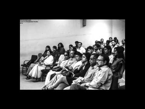 বাংলাদেশ-ভারত সম্পর্ক।। Bangladesh - India Relationship: Challenges for Progressive Politics