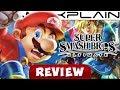 Super Smash Bros. Ultimate - REVIEW (Nintendo Switch)