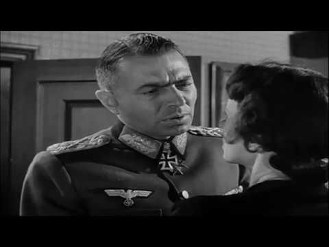 Download The Desert Fox: The Story of Rommel (1951) - Trailer