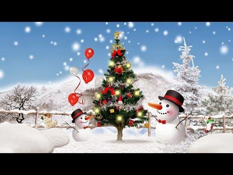 LEFT 4 DEAD 2 [ Por Fin Diciembre Y 22 Dias Para Navidad ] * Vamo A Darle * Live Stream HD