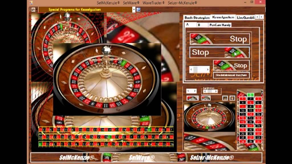 roulette berechnung roulette erwartungswert berechnen. Black Bedroom Furniture Sets. Home Design Ideas