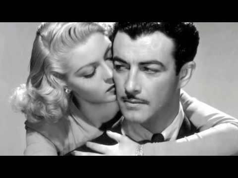 ROBERT TAYLOR TRIBUTE