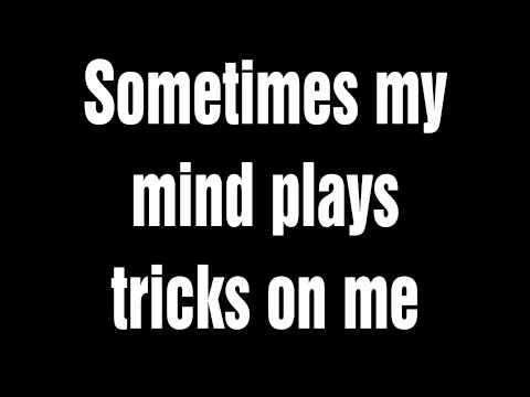 Green Day - Basket Case Lyrics [FULL HD 1080]