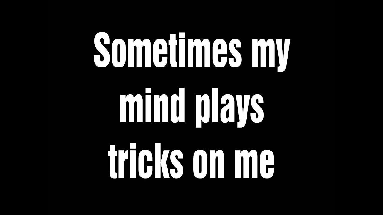 Songtext von Green Day - Basket Case Lyrics