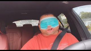 "🚘Road Rage Wednesday🚘  ""Quarantine Drivers"" by Rodia Comedy"