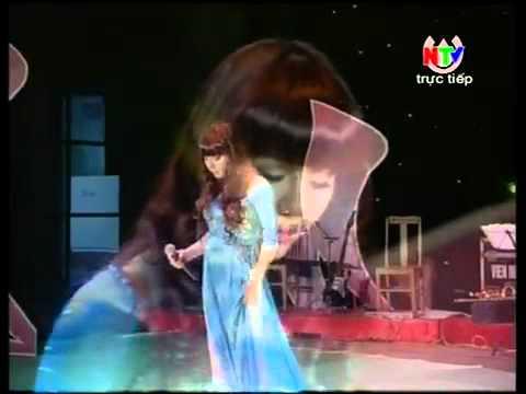 Cau doi cau cho   Ngoc Thinh Bui Le Man   YouTube