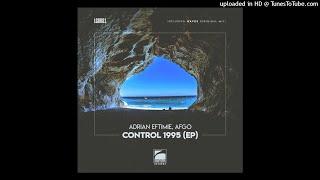 Adrian Eftimie, Afgo - Waves