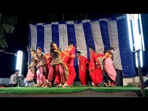 Gujarati dance Jesus song.. Gujarat team.ps.sunil