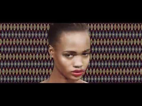 Premiere: Franky Rizardo ft. FERAL is KINKY - Ragga Nation (MTA Records)