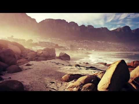 Smartology & Danzito feat. Pearl - Slow Down (Wilson Kentura Extend Mix)