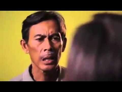 Iklan Indonesia yang membuat sedih