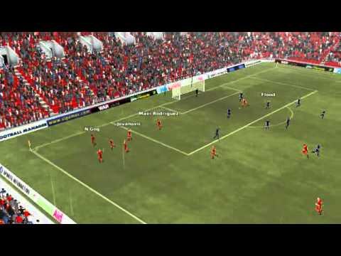 Uefa Champions League Final Trackid Sp-006