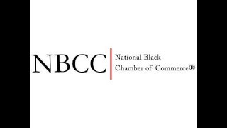 The National Black Chambers of Commerce on the Chaldeans
