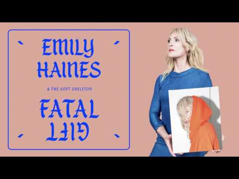 """fatal-gift""-(official-audio)-by-emily-haines-&-the-soft-skeleton"