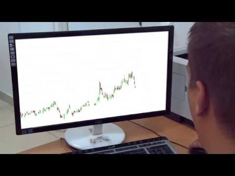 Прогноз на 11.04.2014 валютный рынок Forex