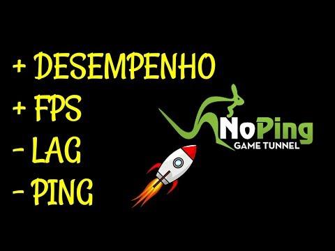 como-melhorar-o-desempenho-dos-jogos-online-usando-noping