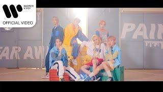 MEGAMAX (메가맥스) - Painted÷LOVE:) [Music Video]