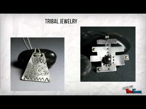 Valerie Tyler Designs: Jewelry Trends