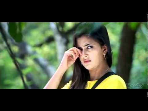 Tamil love remix song