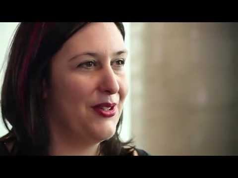 Treyarch's Zombies: Zombie Choral Canon w/Elena