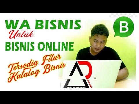 kelebihan-whatsapp-bisnis-untuk-pebisnis-online