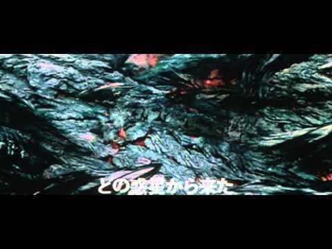 リディック(字幕版)(プレビュー)