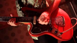 Ukelele Zombies - El Feo (Videoclip Oficial)