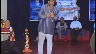 Ramu Remembers Ghazals - Jhuki Jhuki Si Nazar