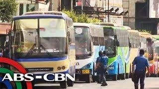 Provincial bus ban sa EDSA, ano ang epekto sa mga commuter? | …