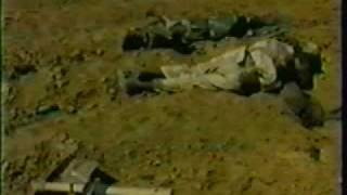 Repeat youtube video Ethiopian Defense Forces in Teseney I