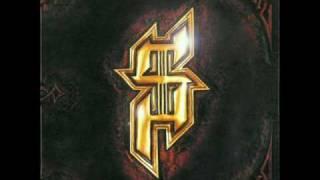 Samy Deluxe - Samy Deluxe 2001