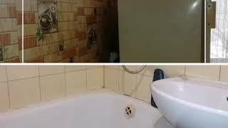 Продажа 1-к квартиры, ул. Георгия Исакова, 253, 108|Купить квартиру в Барнауле| Квартиры в Барнауле
