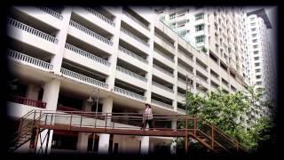 poe karen new song 2015 ( ဆံင့္မံင္းမးယု္ ) Malaysia