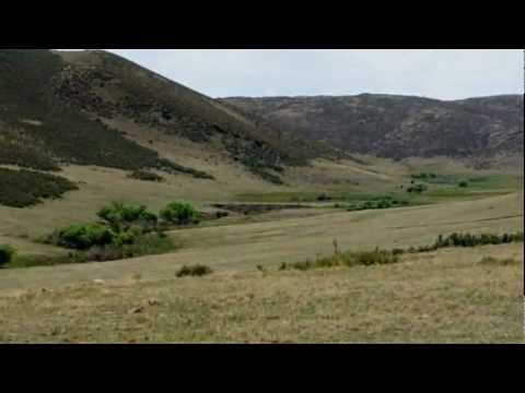 Thunder Basin Ranch - Wyoming Cattle and Hunting Ranch for Sale