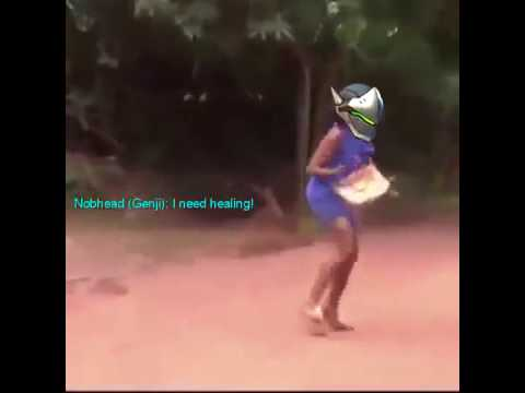 hqdefault i need healing meme (overwatch ana) youtube
