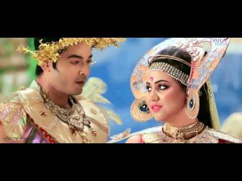 Roja Rani By Zubeen Garg & Sushmita ! Lakhimai 2017 ! Assamese Video Son ! Assamese Song 2017
