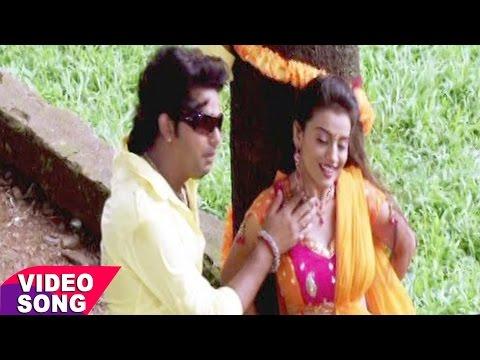 Chhapan Lakh Ke Choli   Pawan Singh   Bhojpuri Hit Songs 2017