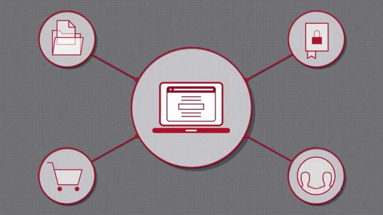 Learn about ssl certificates youtube learn about ssl certificates 1betcityfo Image collections