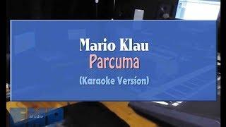 Download lagu Mario Klau Parcuma MP3
