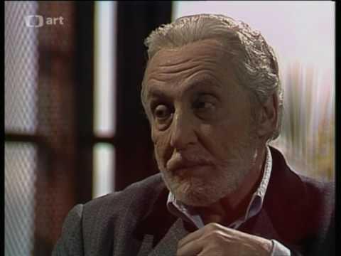 Viktor Veliký 1/2: Vyhnanství (TV-film 1988)