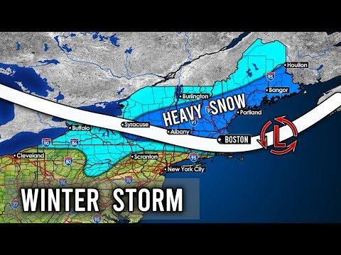 next-big-northeast-snowstorm?