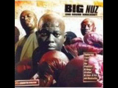 big nuz ubala free mp3