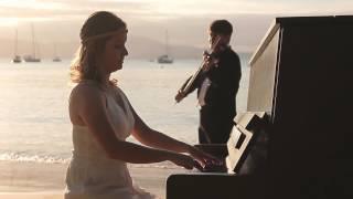 M&M Concertos - Wind (Brian Crain)